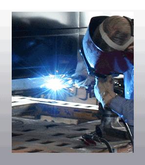 WesternMass Collision frame repair